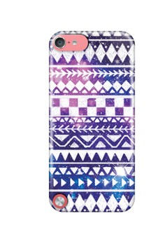Aztec Hard Case for iPod Touch 5th Gen