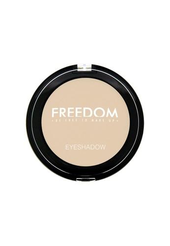 Freedom Makeup Freedom Mono Eyeshadow Base 202 FR785BE44DPNSG_1