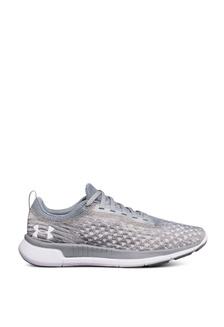 Nike Nike Air Zoom Pegasus 35 (Particle RoseFlash CrimsonThunder Grey) Women's Running Shoes from 6pm | People