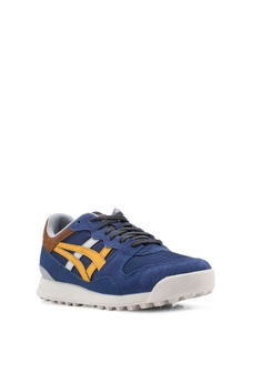 15170ef3f1e Onitsuka Tiger Tiger Horizonia Shoes RM 369.00. Available in several sizes