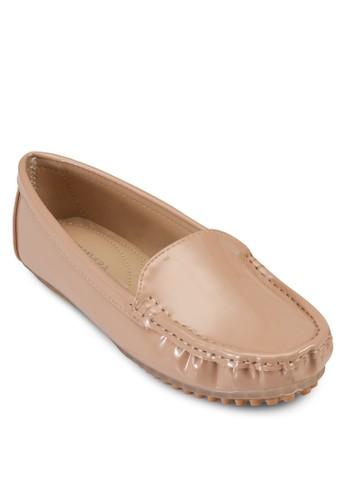 Glaze 平底鞋, 女鞋, esprit台灣鞋