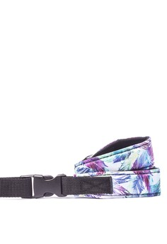 Feather Compact Camera Strap