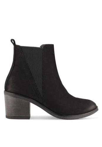 ALDO black Cilalla Boots AL087SH0S729MY_1