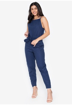 4fb68ba5b5 Shop Anna Alba Playsuits   Jumpsuits for Women Online on ZALORA Philippines