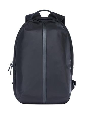 e2f1d833cb Buy Fila Red Line Functional Backpack Online on ZALORA Singapore