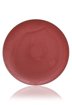 Lip Color LC348