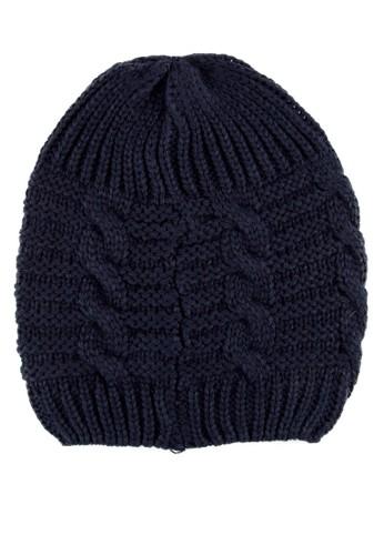針織毛zalora 手錶帽, 飾品配件, 毛線帽