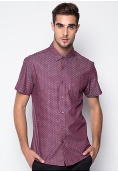 Cielo Short Sleeve Shirt
