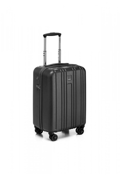 7bb6e6f575 Shop Hedgren Gate Luggage S Online on ZALORA Philippines