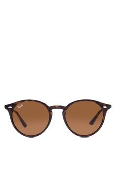 ray ban outlet in malaysia  ray ban 3269 751764 1