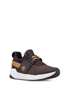 c87c633a59b Timberland Kiri Up Knit Oxford Shoes S$ 179.00. Available in several sizes