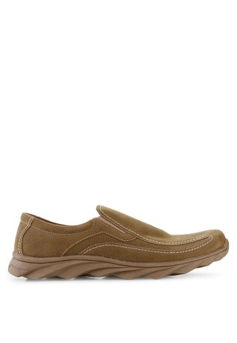 Dr. Kevin brown Slip Ons & Espadrilles Shoes 13260 DR982SH57IKCID_1