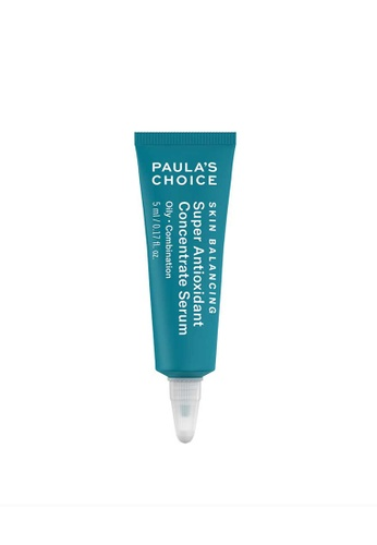 Paula's Choice Skin Balancing Super Antioxidant Concentrate Serum with Retinol 5 ml 3B760BEDD42555GS_1