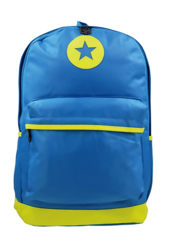 09377339b4 Shop Dooka Unisex Daily Casual Backpack School Bag Online on ZALORA  Philippines