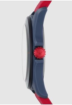 ece9b475a584 Emporio Armani Sigma Watch AR11219 S  279.00. Sizes One Size