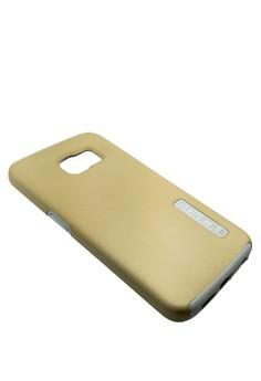 HardShell Case for Samsung Galaxy S6 Edge Plus