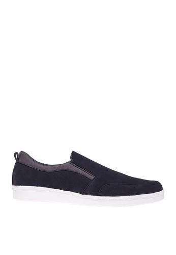 Charlie black Charlie Marvel Shoes 01E93SH1629783GS_1