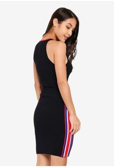 007806953778 Buy Women's BODYCON DRESSES Online | ZALORA SG