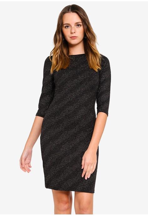 56b8ad4a02 Buy DOROTHY PERKINS Women s Dresses