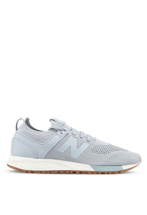 new balance 997 rose kaufen