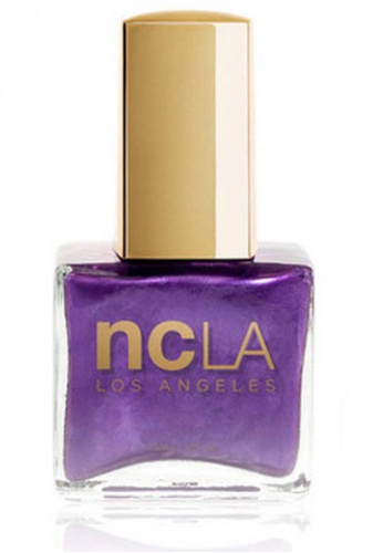 NCLA purple NCLA Rock And Royalty 30ml NC633BE90BLTSG_1