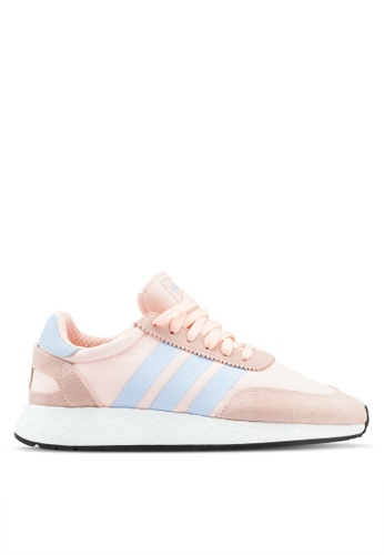 be2af0e48b43 Buy adidas adidas originals i-5923 w sneakers Online on ZALORA Singapore
