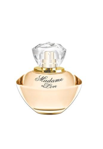 LARIVE gold Madam In Love CF6A6BE2DE86E5GS_1