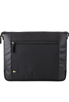Laptop Cases INT115A