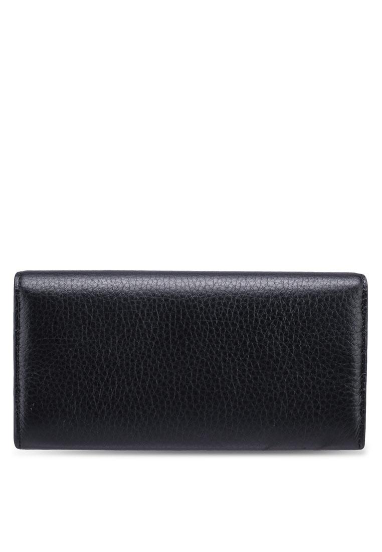 15af573c21 Calvin Klein Wallet Black Friday Best Photo Justiceforkenny. Men Wallets  Calvin Klein Jeans ...