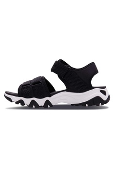 2c9ef1d60dc 30% OFF Skechers DLITES Sneaker HK  699.00 NOW HK  489.00 Sizes 5 6 7 8 9