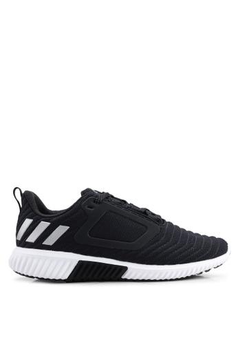 adidas black adidas performance climawarm all terrain sneakers AE5BESH09E5899GS_1