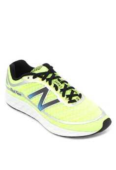 M980 Men's Running Shoes