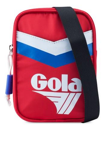 Gola multi Goodman Chevron Fashion Bag 8EDBAACB6371FCGS_1