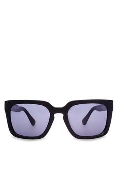 Denni Sunglasses