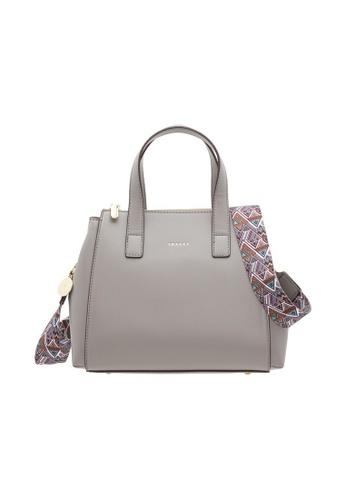 Fashion Tote Bag Online On Zalora Singapore