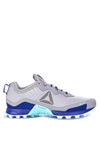 ef6515296c Shop Reebok All Terrain Craze Outdoor Sneakers Online on ZALORA Philippines