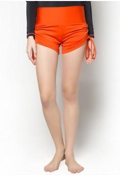 Marlo Shorts