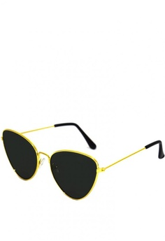 21960dc652 Shop Kallisto Sunglasses for Women Online on ZALORA Philippines