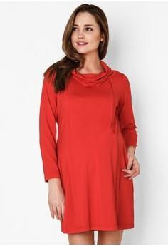 Image of Brigit Dress 5015