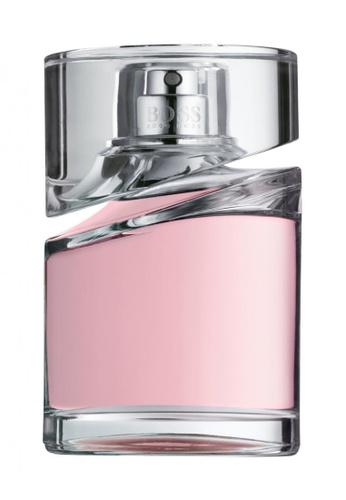 Hugo Boss Fragrances HUGO BOSS Femme by Boss Eau de Parfum 75ml 7B25DBE46E93FAGS_1
