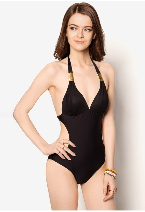 47a2a76c977ea Shop PINK N  PROPER Bikinis for Women Online on ZALORA Philippines