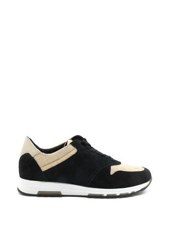 Ftale Footwear black Ftale - Moruca Black 7E76BSHF66A8ACGS_1