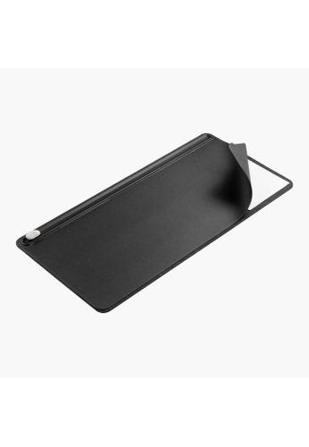 Orbitkey black Orbitkey Desk Mat Large (Black) 8F9BDACD94D520GS_1