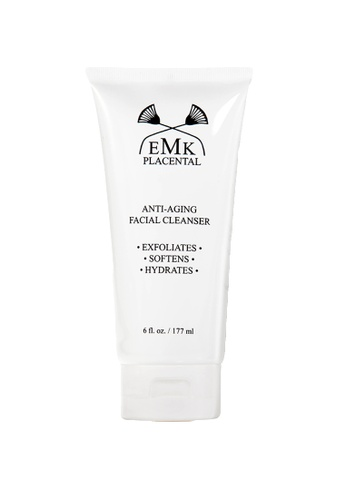 EMK EMK Facial Cleanser EM497BE86IPTSG_1