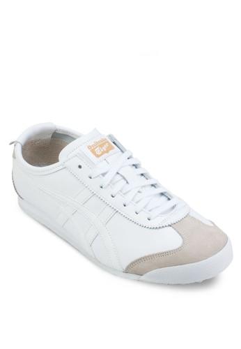 Mexesprit分店地址ico 66 運動鞋, 女鞋, 鞋
