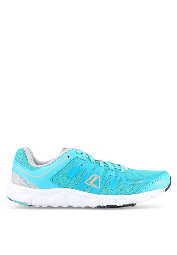 League blue New Volkov Women's Shoes LE683SH0S2OAMY_1