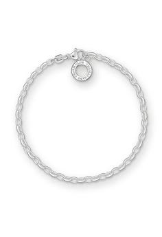 932cdef214 Buy Thomas Sabo Accessories For Women Online on ZALORA Singapore