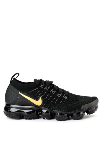 557c881a7b36 Nike black Nike Air Vapormax Flyknit 2 Shoes 36B66SHFA23F57GS 1