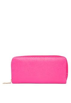 Shanda Wallet