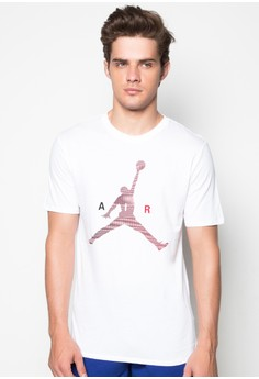 Jordan Air Jumpman T-shirt